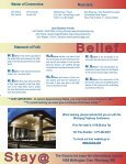 2012 - Winnipeg Prophecy Conference - Page 4