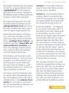 iPhone Reisemagazin.com 06 2010 - Seite 7