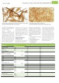Shorter Milking Time Thanks To Dry Udder cleaning - Page 3