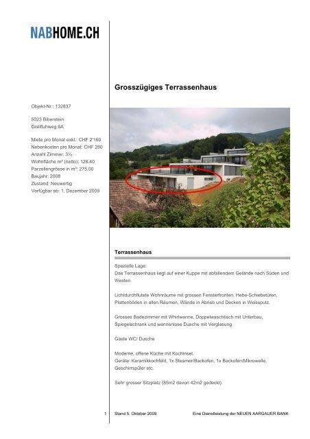Dokumentation (PDF) - Lipp AG