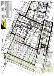 Grundriss Terrassenhaus (PDF) - Lipp AG