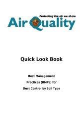Construction Quick Look Book - Clark County Nevada