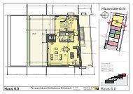 Haus 6.0 - Lipp AG