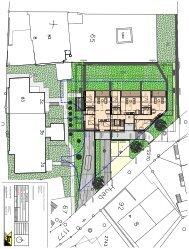 Umgebungs- und Fassadenpläne (PDF) - Lipp AG