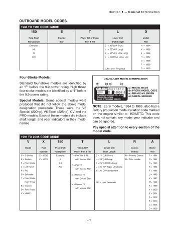 yamaha command link square manual