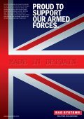 Quick on the draw – UK Forces take up the Glock - Gov.uk - Page 7