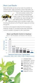 Endigo ZC Soybean Insecticide - Page 6