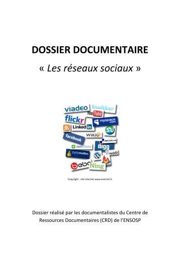 ENSOSP-Dossier%20documentaire%20sur%20les%20r%C3%A9seaux%20sociaux%20(20-02-2013)