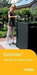 Quickstep Gehstuetze_SVMO_V1.indd - Etac.de