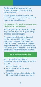 38acd0b7cf1 HC12W - NHS Business Services Authority - Page 6