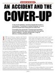 Download PDF Copy - Vertebrae Fracture - Page 3