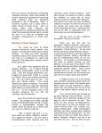 Critical Thinking: What It Is and Why It Counts - Insight Assessment - Page 2