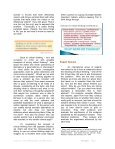 Critical Thinking: What It Is and Why It Counts - Insight Assessment - Page 3