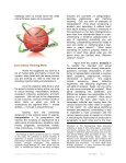 Critical Thinking: What It Is and Why It Counts - Insight Assessment - Page 5