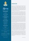 2.0130104154136E+31 - Page 2