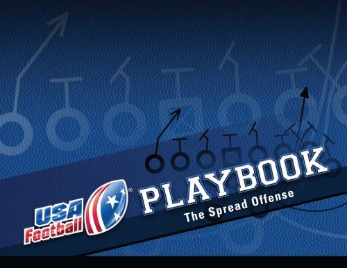 Pro Style Offense Playbook Pdf Download