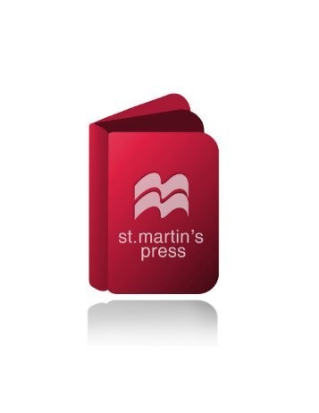 St. Martin's Press - Macmillan