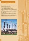 Ruhrtal Earthing Switches - Siemens Energy - Page 6