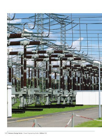 Products and Devices - Siemens Energy