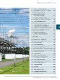 Products and Devices - Siemens Energy - Page 2