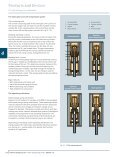 Products and Devices - Siemens Energy - Page 5