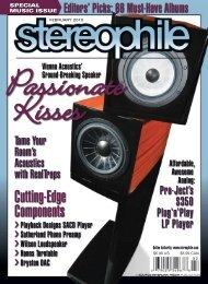 Fantamag.com & Storemags.com - Magazines for all - BM.rs