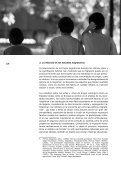 El-Observador-6___82 - Page 3