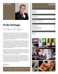 Das GeschenK - bei Loeb - Seite 3