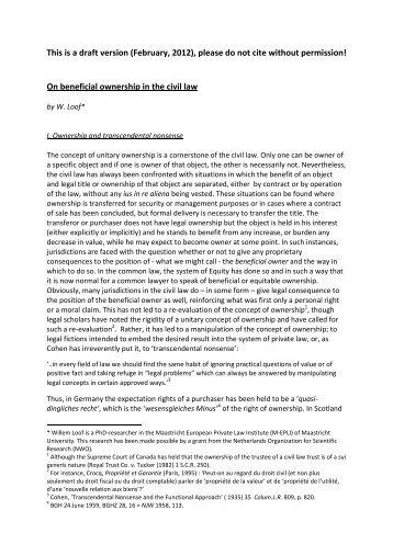 University of Arkansas School of Law - Wikipedia