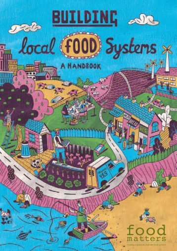 BUILDING-LOCAL-FOOD-SYSTEM-final-low-res