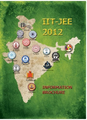FORM - (JEE (Advanced) - 2013)