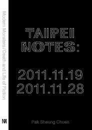 Download PDF - Taipei Biennial 2012