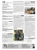 ERFOLGREICH... ... inserieren in den «Lo-Na - Lokal-Nachrichten - Seite 3