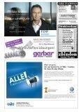 ERFOLGREICH... ... inserieren in den «Lo-Na - Lokal-Nachrichten - Seite 4
