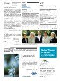 ERFOLGREICH... ... inserieren in den «Lo-Na - Lokal-Nachrichten - Seite 5