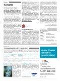 ERFOLGREICH... ... inserieren in den «Lo-Na - Lokal-Nachrichten - Seite 7