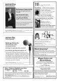 Frau - Lokal-Nachrichten - Seite 2