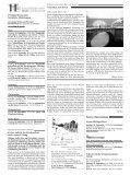 Frau - Lokal-Nachrichten - Seite 3