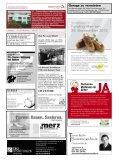 Frau - Lokal-Nachrichten - Seite 4