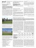 Frau - Lokal-Nachrichten - Seite 5