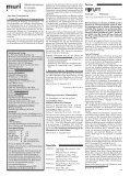 Frau - Lokal-Nachrichten - Seite 6
