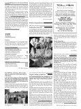 Frau - Lokal-Nachrichten - Seite 7