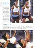 ~ SSEB V FUR TIME - Melissa Hall Fitness Living - Page 3
