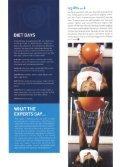 ~ SSEB V FUR TIME - Melissa Hall Fitness Living - Page 6