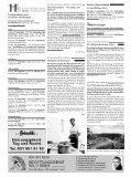 31/2-Zi.-Wohnung - Lokal-Nachrichten - Seite 3
