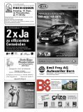 31/2-Zi.-Wohnung - Lokal-Nachrichten - Seite 4