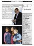 31/2-Zi.-Wohnung - Lokal-Nachrichten - Seite 5