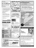 31/2-Zi.-Wohnung - Lokal-Nachrichten - Seite 6