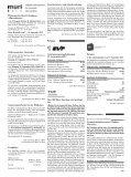 31/2-Zi.-Wohnung - Lokal-Nachrichten - Seite 7