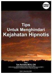 menghindari_hipnotis